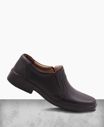 کفش پرسنلی