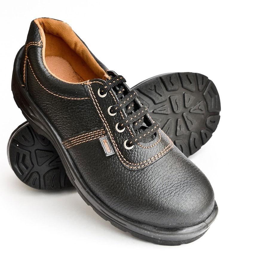 کفش ایمنی
