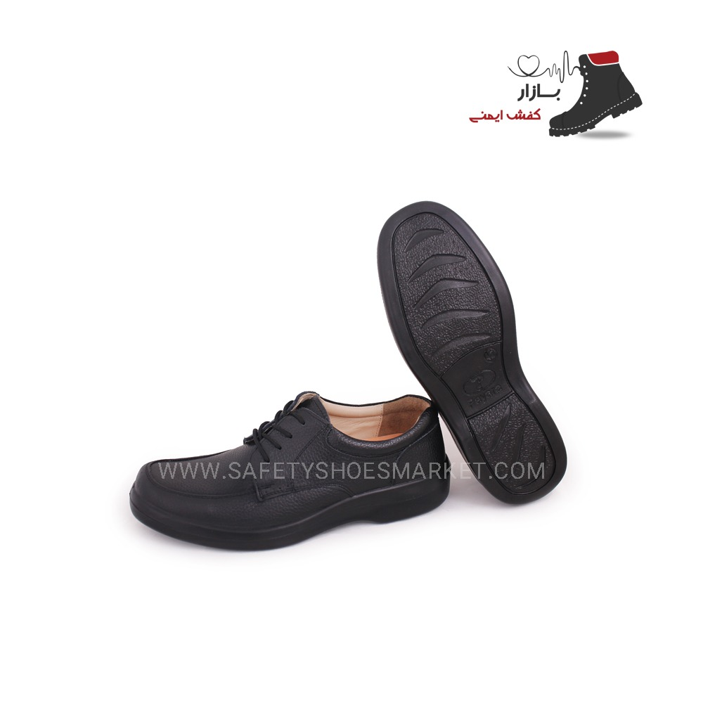 کفش صدرا - پرسنلی کارمندی