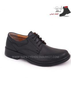کفش پرسنلی بهمن