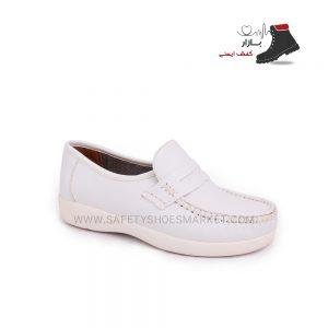 کفش زنانه روان
