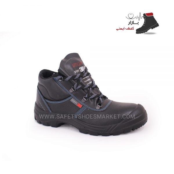 کفش Super 3M