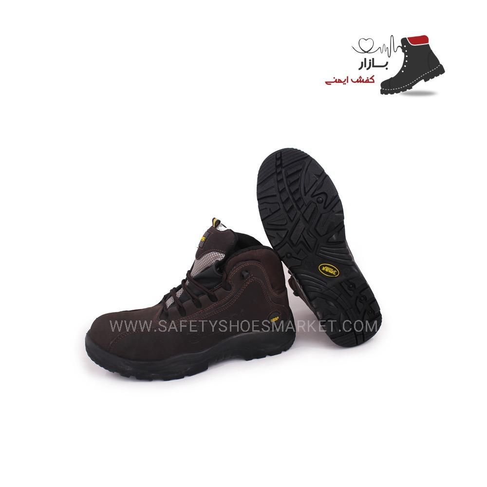 کفش NEW 3 MAX