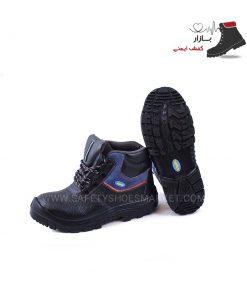 کفش 206 مهندسی کاوه