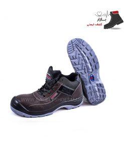 کفش New 3M