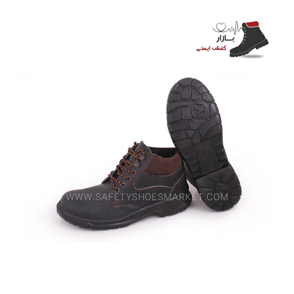 کفش آنتی استاتیک