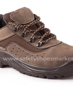 کفش ایمنی ریما نبوک ۴۰۴