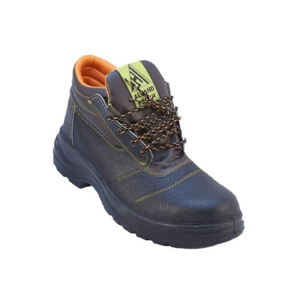 کفش الوند