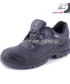 کفش ایمنی کارن پاتن