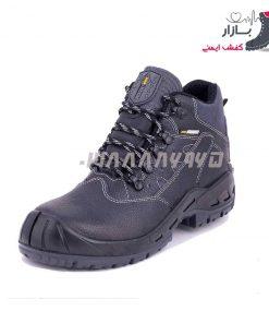 کفش ایمنی مارس پاتن