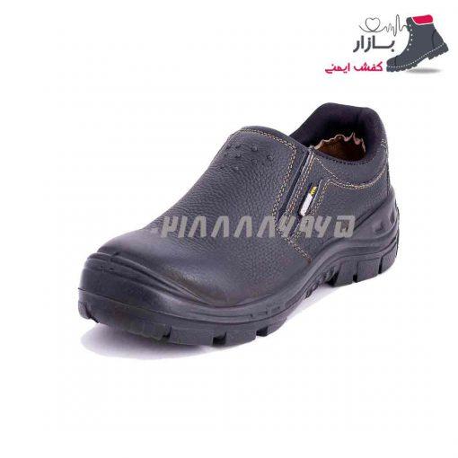 کفش ایمنی پاپکو پاتن