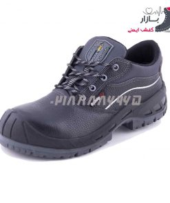 کفش ایمنی رایکا پاتن