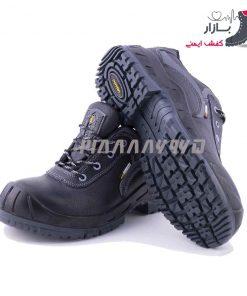 کفش ایمنی تریتا پاتن
