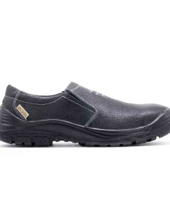 کفش ساق کوتاه ایمنی اپنکا کشی ارک
