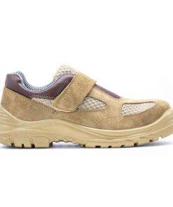 کفش ایمنی تابستانی ویرا ارک