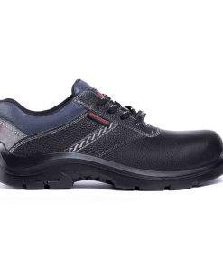 کفش ساق کوتاه ایمنی پرو کامپوزیت ارک