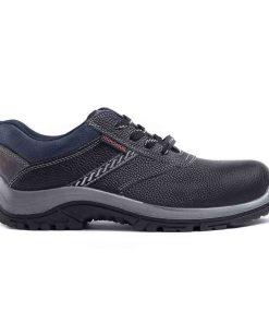 کفش ساق کوتاه ایمنی لونا نبوک ارک