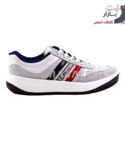 کفش ورزشی آنفالوس ساپورت