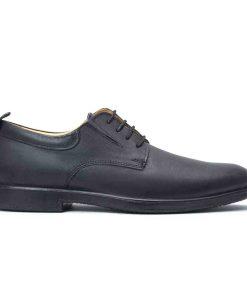 کفش مردانه کارن ارک